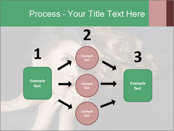 0000087353 PowerPoint Template - Slide 92
