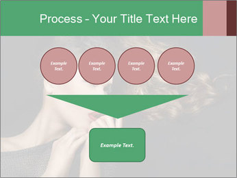 0000087353 PowerPoint Template - Slide 93