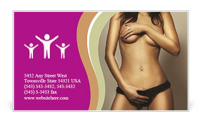 0000087354 Business Card Templates