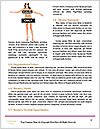 0000087354 Word Template - Page 4