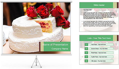 0000087355 PowerPoint Template