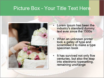 0000087355 PowerPoint Template - Slide 13