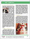 0000087355 Word Template - Page 3