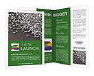 0000087358 Brochure Template
