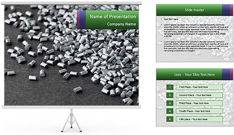 0000087358 PowerPoint Template