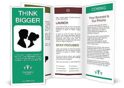 0000087359 Brochure Templates