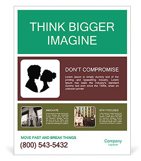 0000087359 Poster Template