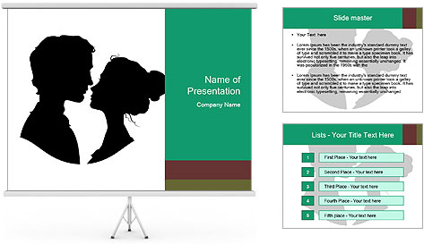 0000087359 PowerPoint Template