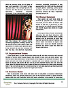 0000087359 Word Template - Page 4