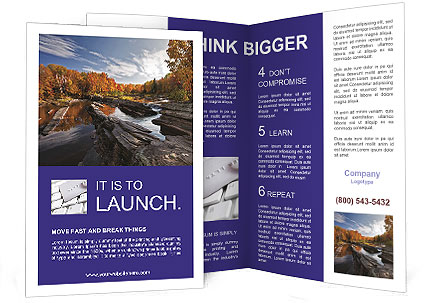 0000087360 Brochure Templates