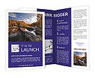 0000087360 Brochure Template
