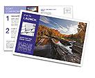 0000087360 Postcard Templates