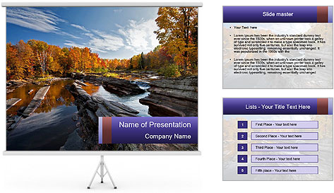 0000087360 PowerPoint Template