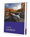 0000087360 Presentation Folder