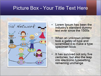 0000087360 PowerPoint Template - Slide 13