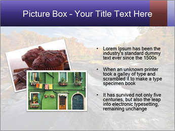 Amazing nature PowerPoint Template - Slide 20