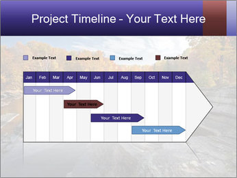 0000087360 PowerPoint Template - Slide 25