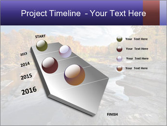 0000087360 PowerPoint Template - Slide 26