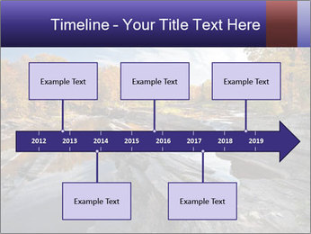 0000087360 PowerPoint Template - Slide 28