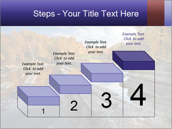 0000087360 PowerPoint Template - Slide 64