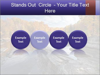 0000087360 PowerPoint Template - Slide 76