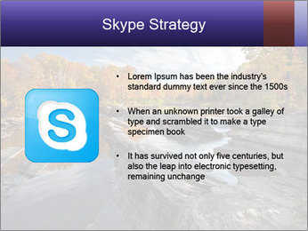 0000087360 PowerPoint Template - Slide 8