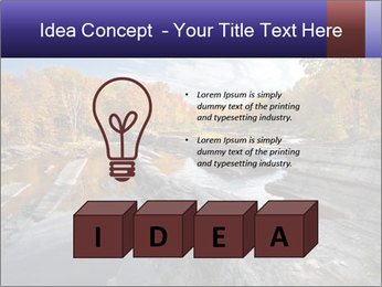 0000087360 PowerPoint Template - Slide 80