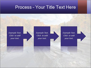 0000087360 PowerPoint Template - Slide 88