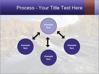0000087360 PowerPoint Template - Slide 91