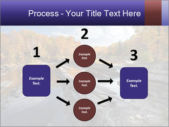 0000087360 PowerPoint Template - Slide 92