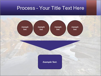 0000087360 PowerPoint Template - Slide 93