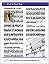 0000087360 Word Templates - Page 3
