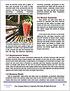 0000087360 Word Templates - Page 4