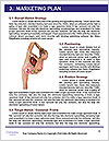 0000087360 Word Templates - Page 8