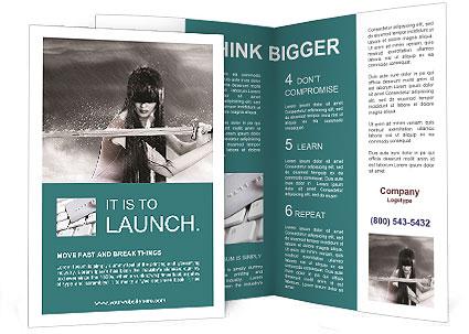 0000087361 Brochure Template