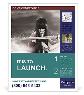 0000087361 Poster Template