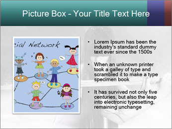 0000087361 PowerPoint Template - Slide 13