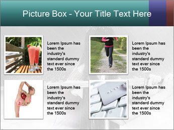 0000087361 PowerPoint Template - Slide 14
