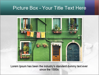 0000087361 PowerPoint Template - Slide 16