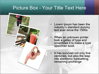 0000087361 PowerPoint Template - Slide 17