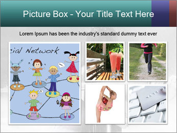 0000087361 PowerPoint Template - Slide 19