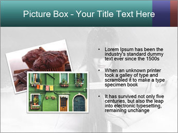 0000087361 PowerPoint Template - Slide 20
