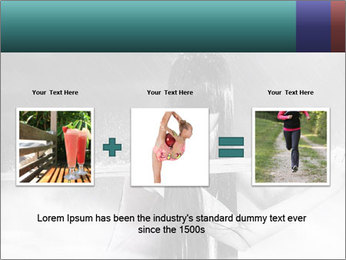 0000087361 PowerPoint Template - Slide 22
