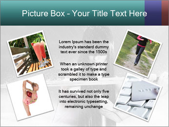 0000087361 PowerPoint Template - Slide 24