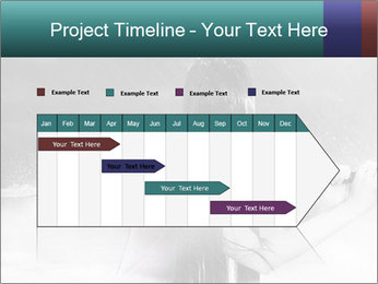 0000087361 PowerPoint Template - Slide 25