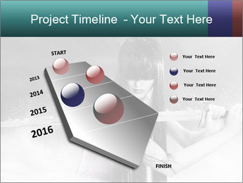 0000087361 PowerPoint Template - Slide 26