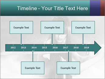 0000087361 PowerPoint Template - Slide 28