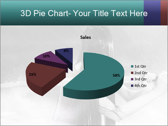 0000087361 PowerPoint Template - Slide 35