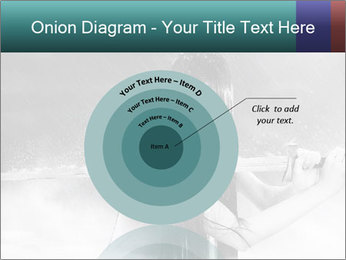 0000087361 PowerPoint Template - Slide 61