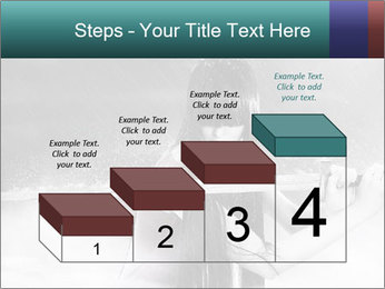 0000087361 PowerPoint Template - Slide 64